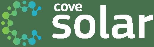 Cove Solar